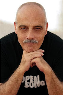Claudio Marcó