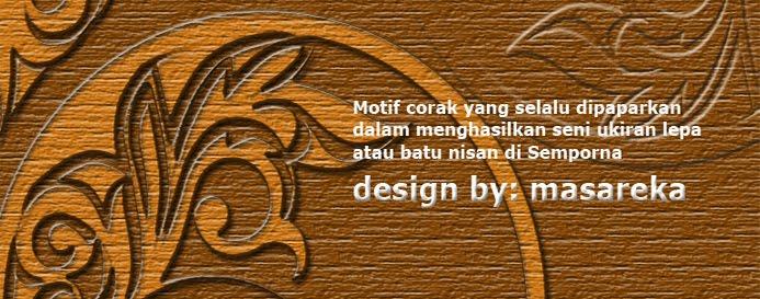 Motif Ukil