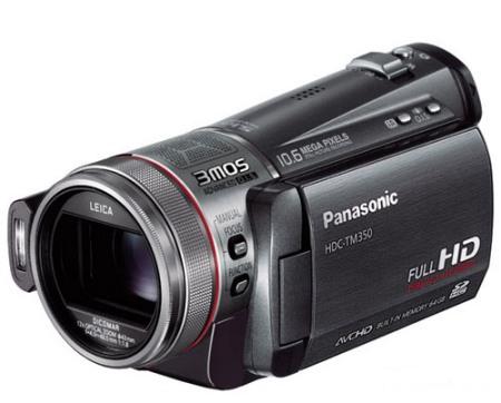 webcam de sexo camera de sexo