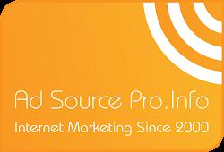AdSourcePro.info