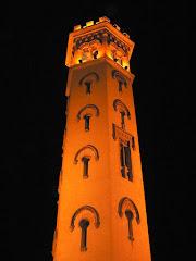 Cornellà té història i patrimoni