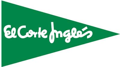 El Corte Ingles Logotipo