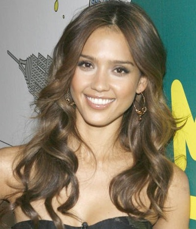 jessica alba 2011 haircut. 1 Mar 2011 . Jessica Alba is a