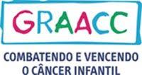 AJUDE O GRAACC
