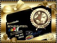 Prêmio ZAP 2010