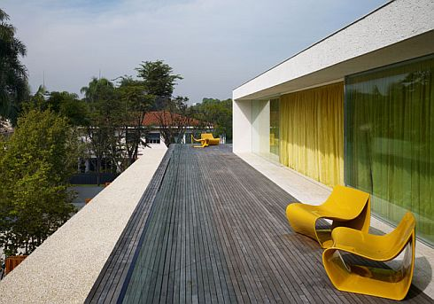 Panama-House-7