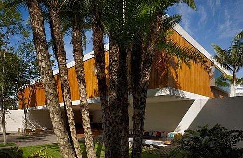 Panama-House-6