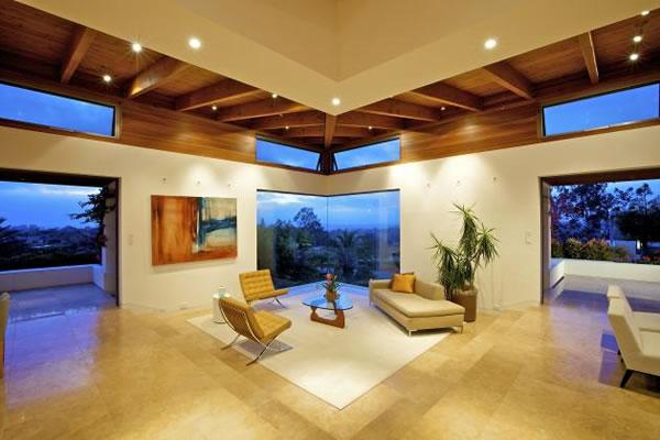 Luxury-Villas-7