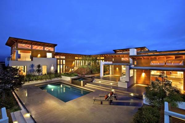 Luxury-Villas-2