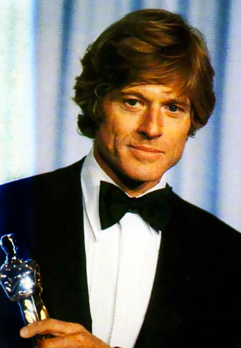robert redford jeremiah johnsonrobert redford young, robert redford movies, robert redford 2017, robert redford net worth, robert redford paul newman, robert redford and brad pitt, robert redford films, robert redford gif, robert redford interview, robert redford beard, robert redford nod, robert redford interview 2016, robert redford biography, robert redford 1980, robert redford natural, robert redford jeremiah johnson, robert redford movies list, robert redford glasses, robert redford 2016, robert redford style
