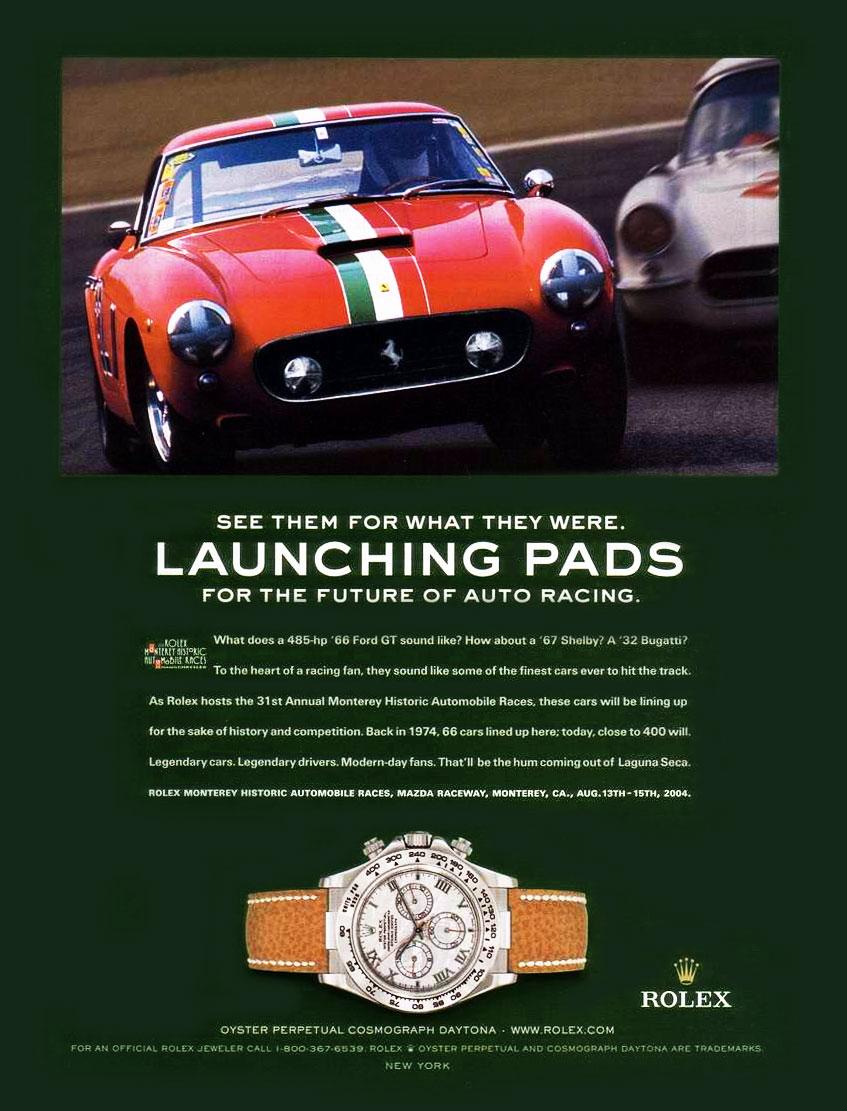 5d1e0caa77e Welcome to RolexMagazine.com...Home of Jake s Rolex World Magazine ...