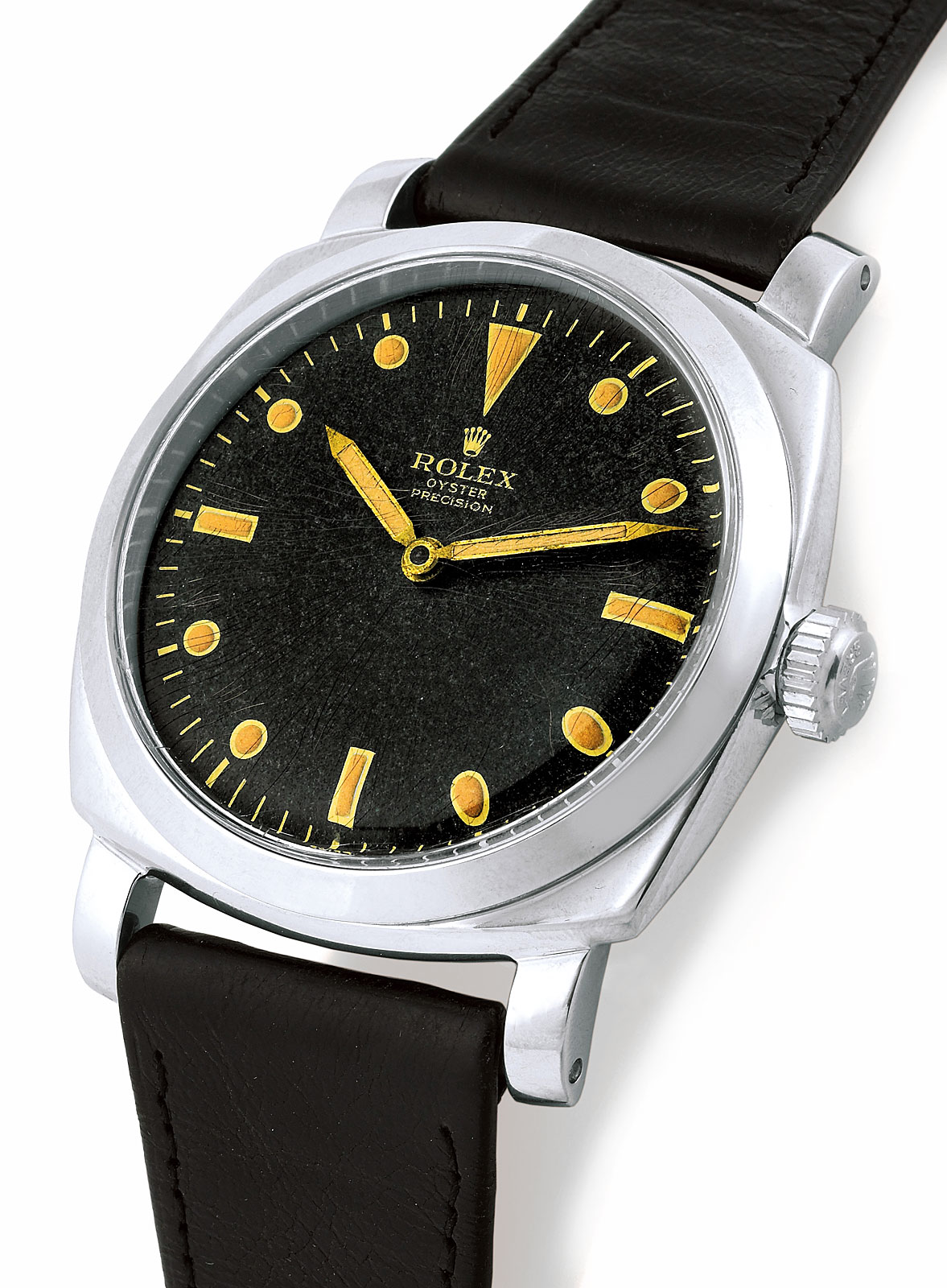 Welcome to home of jake 39 s panerai world the rolex panerai design for Rolex watch