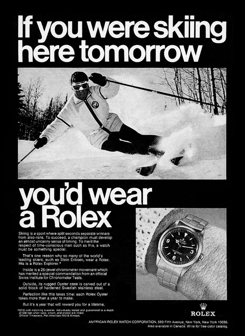 1962-Rolex-Stein+Eriksen+Skiing.jpg