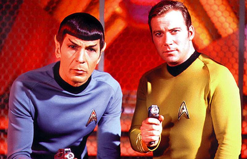 Spock-and-Kirk.jpg