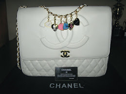 CHANEL KW A+