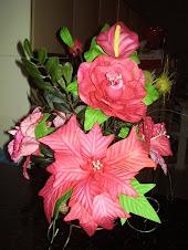 flores de eva.