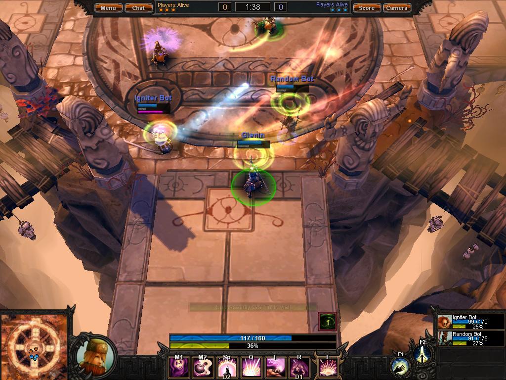Bloodline Champions BloodlineChampions+2010-11-09+19-05-41-69
