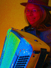 Accordion Fever!