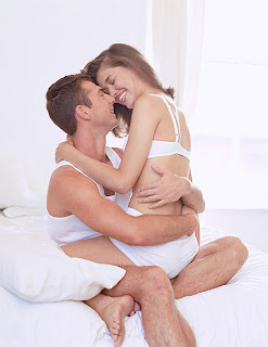 how to prolong ejaculation naturally