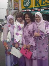 AloNg,AnGah,Me & MuM
