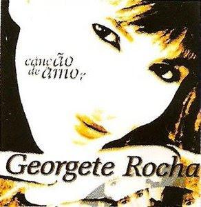 Georgete Rocha - Cancao de Amor - (Voz e Playback) 2004