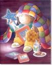 A leitura nos leva a mundos diversos, vidas diversas, sonhos diversos...