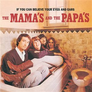 the mama the paps Mp3paraBaixar.NET The Mamas e The Papas – California Dreamin – Mp3