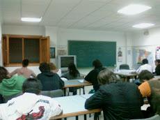 Alumnes Graduat ESO
