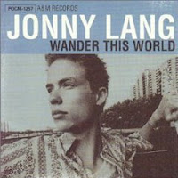 Jonny Lang