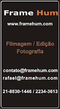 Produtora Frame Hum