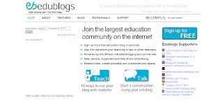 edubloggers.org