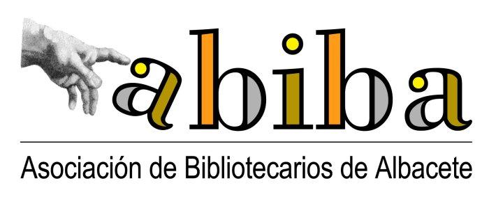 ABIBA (Asociación de Bibliotecarios de Albacete)
