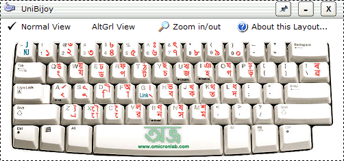free download avro bangla keyboard latest version