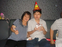 [dad b'day^^]