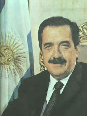 http://2.bp.blogspot.com/_05yqdMccpWo/SwMYns2y5UI/AAAAAAAAAFk/iWfJmFt_uN8/s1600/Alfonsin_1983.jpg