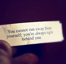 No hay mejor consejo...