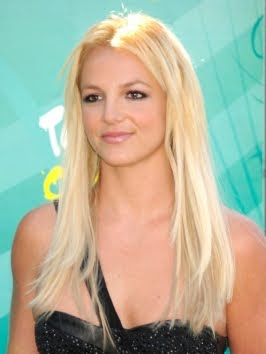 Britney Spears Latest Hairstyles, Long Hairstyle 2011, Hairstyle 2011, New Long Hairstyle 2011, Celebrity Long Hairstyles 2057
