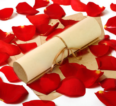love you poems for boyfriend. i love you poems for him.