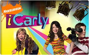 I-Carly's Show