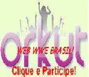W.W.B. no Orkut