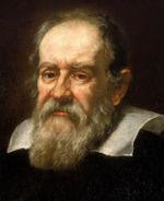 [150px-Galileo.arp.300pix]