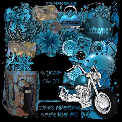 http://scrapsdimensions-dorisnilsa.blogspot.com/2009/04/ftu-extreme-biker-chic.html