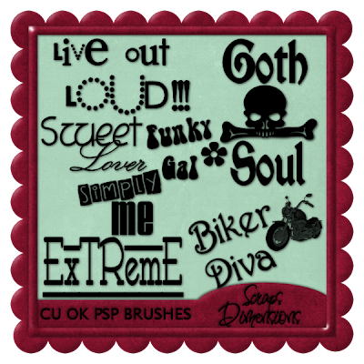Word Art PSP Brushes - By: Scraps Dimensions SD+PSP+BRUSHES+PREVIEW