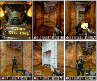 symbian java java game covert ops 1943 3d v 1 0 8 s60v3 240x320