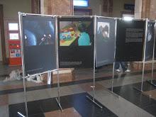 Wystawa na Ukrainie
