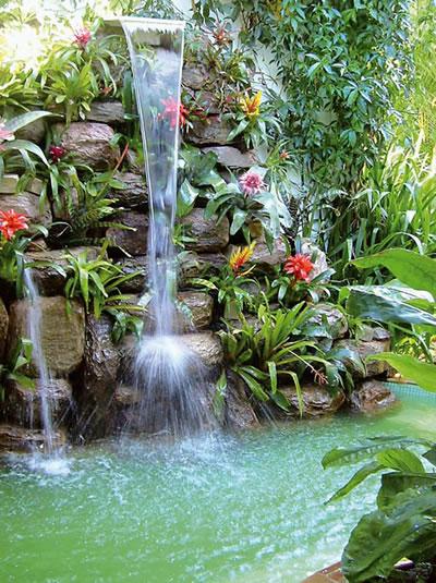 Bella flora paisagismo abaixo esta algumas amostras de for Jardin japones cursos