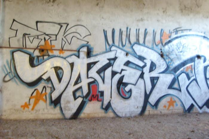 DazeRo