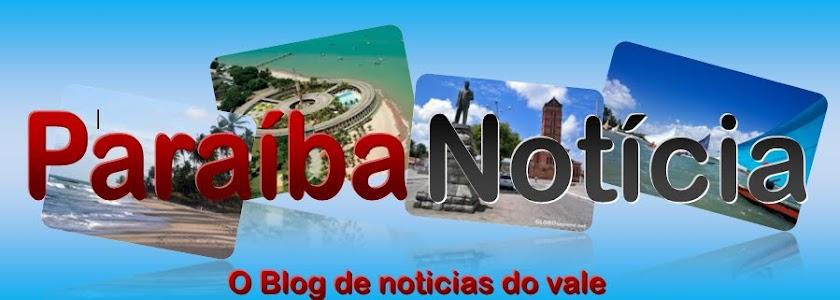 Litoral Paraiba Noticias