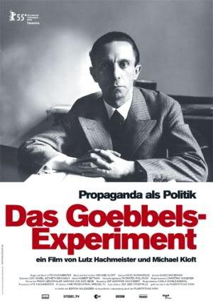 [Goebbelsexperiment-poster.jpg]
