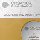Ikotim, Organica Music Labworks